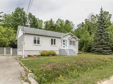 Maison à vendre à Sainte-Julienne, Lanaudière, 3131, Rue  Dupuis, 16345860 - Centris