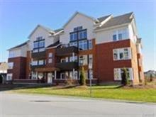 Condo for sale in Aylmer (Gatineau), Outaouais, 270, boulevard d'Europe, apt. 8, 21388285 - Centris