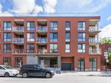 Condo à vendre à Côte-des-Neiges/Notre-Dame-de-Grâce (Montréal), Montréal (Île), 2365, Avenue  Beaconsfield, app. 208, 27653740 - Centris