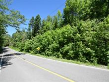 Lot for sale in Saint-Hippolyte, Laurentides, Chemin de Mont-Rolland, 26356172 - Centris