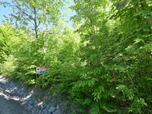 Lot for sale in Saint-Hippolyte, Laurentides, Chemin de Mont-Rolland, 19978917 - Centris