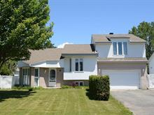 House for sale in La Plaine (Terrebonne), Lanaudière, 6731, Rue des Flamants, 19931215 - Centris