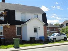 Maison à vendre à Témiscaming, Abitibi-Témiscamingue, 10, Rue  Hill, 10427966 - Centris