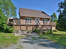 Maison à vendre à Wentworth-Nord, Laurentides, 4666, Chemin du Lac-Noir, 28299056 - Centris