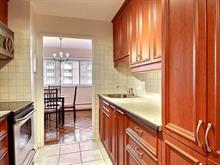 Condo for sale in Côte-Saint-Luc, Montréal (Island), 5720, boulevard  Cavendish, apt. 1107, 23017616 - Centris