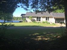 Maison à vendre à L'Isle-aux-Allumettes, Outaouais, 31, Chemin de L'Île-Morrison, 9979942 - Centris