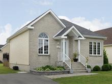Maison à vendre à Salaberry-de-Valleyfield, Montérégie, 27, Rue  Jacques-Thibert, 19272866 - Centris