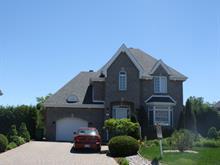 Maison à vendre à L'Île-Bizard/Sainte-Geneviève (Montréal), Montréal (Île), 227, Rue  Laurier, 25137376 - Centris