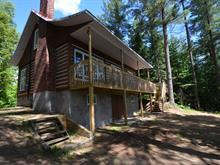 House for sale in Notre-Dame-du-Laus, Laurentides, 138, Chemin du Lac-Serpent, 27596513 - Centris