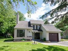 Maison à louer à Baie-d'Urfé, Montréal (Île), 688, Rue  Surrey, 22716526 - Centris