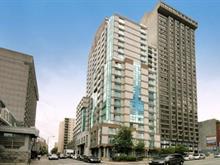 Condo / Apartment for rent in Ville-Marie (Montréal), Montréal (Island), 1625, Avenue  Lincoln, apt. 903, 23602534 - Centris