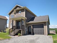 Duplex for sale in Magog, Estrie, 361A - 363A, Rue  Rolland-Dion, 23599633 - Centris