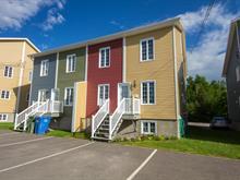Townhouse for sale in Chicoutimi (Saguenay), Saguenay/Lac-Saint-Jean, 314, Rue  Talon, apt. 20, 17512406 - Centris
