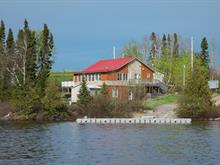 Maison à vendre à Chapais, Nord-du-Québec, 62, Rue  Lac-Opemisca, 15840824 - Centris