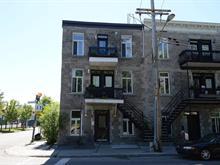 Condo à vendre à Ville-Marie (Montréal), Montréal (Île), 2362, Rue  Larivière, 20142756 - Centris