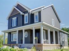 Maison à vendre à Saint-Antoine-de-Tilly, Chaudière-Appalaches, 4164, Route  Marie-Victorin, 24905035 - Centris