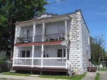 Duplex for sale in Salaberry-de-Valleyfield, Montérégie, 45, Rue  Lasnier, 20709092 - Centris