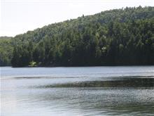 Terrain à vendre à Val-des-Monts, Outaouais, Chemin des Pionniers, 28013385 - Centris