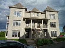 Condo à vendre à Les Chutes-de-la-Chaudière-Ouest (Lévis), Chaudière-Appalaches, 1326, Route des Rivières, app. 501, 14614272 - Centris