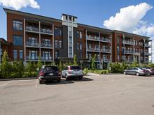 Condo à vendre à Beauport (Québec), Capitale-Nationale, 2400, Avenue de Lisieux, app. 410, 23785363 - Centris