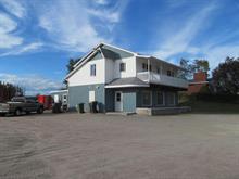 Duplex for sale in Mont-Laurier, Laurentides, 1350 - 1352, boulevard des Ruisseaux, 13567949 - Centris