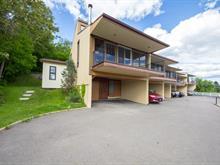 Maison à vendre à Chicoutimi (Saguenay), Saguenay/Lac-Saint-Jean, 110, Rue  Saint-Marc, 10662089 - Centris