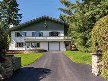 House for sale in Piedmont, Laurentides, 345, Chemin des Mélèzes, 12358037 - Centris