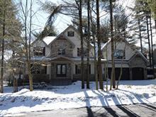 Maison à vendre à Saint-Lazare, Montérégie, 2569, Rue  Stallion, 16048548 - Centris