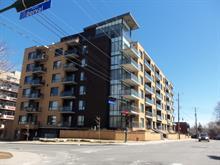 Condo for sale in Dorval, Montréal (Island), 795, Chemin du Bord-du-Lac-Lakeshore, apt. 503, 26222777 - Centris
