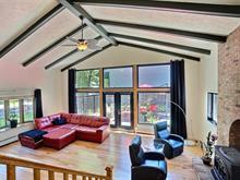 Maison à vendre à Greenfield Park (Longueuil), Montérégie, 605, Rue de Springfield, 10615227 - Centris