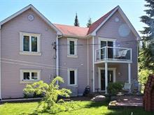 House for sale in Val-d'Or, Abitibi-Témiscamingue, 290, Sentier des Fougères, 28570058 - Centris