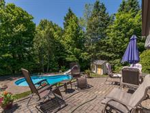 Maison à vendre à Sainte-Adèle, Laurentides, 310, Chemin du Sommet-Bleu, 13788397 - Centris