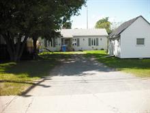 House for sale in Trois-Rivières, Mauricie, 80, Rue  Vachon, 13761695 - Centris
