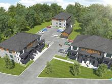 Condo / Appartement à louer à Salaberry-de-Valleyfield, Montérégie, Rue du Sanctuaire, 15740489 - Centris