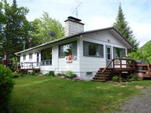 House for sale in Saint-Zénon, Lanaudière, 175, Chemin du Lac-Forest, 13877855 - Centris
