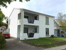 Duplex for sale in Rivière-du-Loup, Bas-Saint-Laurent, 2, Rue  Saint-François-Xavier, 20277473 - Centris
