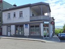 Commercial building for sale in La Cité-Limoilou (Québec), Capitale-Nationale, 754 - 760, Avenue de l'Alverne, 11096134 - Centris