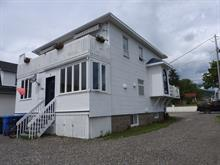 Quadruplex à vendre à Carleton-sur-Mer, Gaspésie/Îles-de-la-Madeleine, 493, boulevard  Perron, 27987649 - Centris