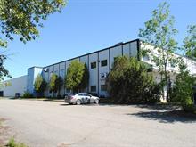 Industrial building for sale in Jacques-Cartier (Sherbrooke), Estrie, 290, Rue  Léger, 14695748 - Centris