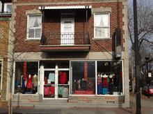 4plex for sale in Le Sud-Ouest (Montréal), Montréal (Island), 2901 - 2903, Rue  Allard, 23682948 - Centris