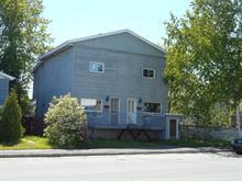 Duplex for sale in Rouyn-Noranda, Abitibi-Témiscamingue, 246 - 248, 9e Rue, 26750164 - Centris