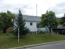 Maison à vendre à La Prairie, Montérégie, 855, Rue  Sainte-Rose, 19333791 - Centris