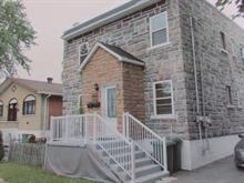 Income properties for sale in Montréal-Nord (Montréal), Montréal (Island), 11529 - 11531, Avenue  Pigeon, 11082828 - Centris
