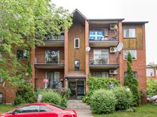 Condo for sale in Chomedey (Laval), Laval, 3551, Rue  Charles-Daoust, apt. 301, 22123831 - Centris