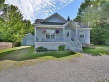 House for sale in Sainte-Sophie, Laurentides, 104, Rue  Goodz, 22196130 - Centris