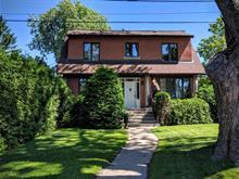 House for sale in Mont-Royal, Montréal (Island), 1307, Chemin  Dunvegan, 17682354 - Centris