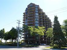 Condo à vendre à Duvernay (Laval), Laval, 2100, boulevard  Lévesque Est, app. 9F, 19229924 - Centris