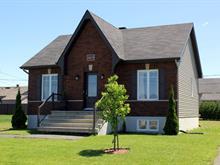 House for sale in Drummondville, Centre-du-Québec, 2655, Rue  Saint-Laurent, 24192398 - Centris