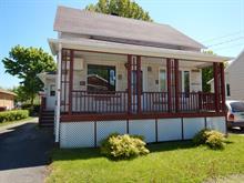 House for sale in Trois-Pistoles, Bas-Saint-Laurent, 8, Rue  Roy, 25676069 - Centris