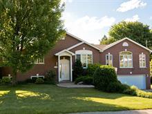 Maison à vendre à Mont-Bellevue (Sherbrooke), Estrie, 2150, Rue  Fournier, 14733780 - Centris